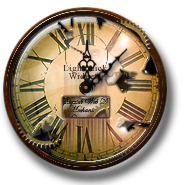 steampunk_weathered_clock_icon_and_widget_by_yereverluvinuncleber-d8luu9k